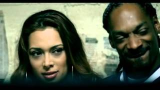 Snoop Dogg - Signs (feat. Charlie Wilson & Justin Timberlake)