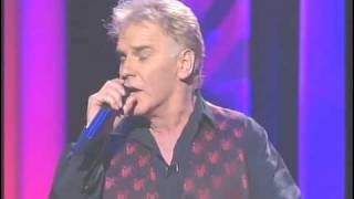 YouTube video E-card Video Freddie Starr Ft The Jordanaires Dont Elvis Presley Wiggy St Helens UK 2010