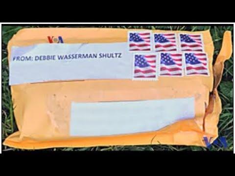 Aparat AS Buru Pengirim Paket Bahan Peledak