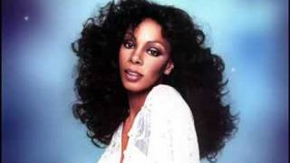 Donna Summer - Now I need You - David Morales Dub