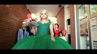 Geburtstagsüberraschung Video Clip # Müslüm & Eda # By Evin Video