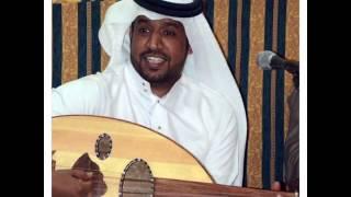 تحميل اغاني تميم الاحمدي ان غبت تعتب ينبعاوي MP3