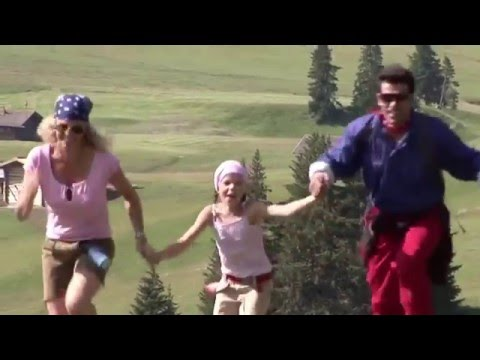 Übung in der sacroiliac Lendenwirbel Osteochondrose Video