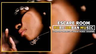 Tora - Escape Room | Pure Urban Music