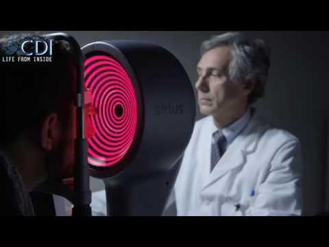 Dispositivi di massaggio prostatico