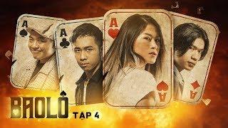 Phim Hay 2019 - Bao Lô -Tập 4 Full | Ngân Quỳnh, Lê Giang, Ngọc Thanh Tâm, Quang Trung, Phở Đặc Biệt