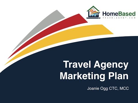 mp4 Target Market Of Travel Agent, download Target Market Of Travel Agent video klip Target Market Of Travel Agent