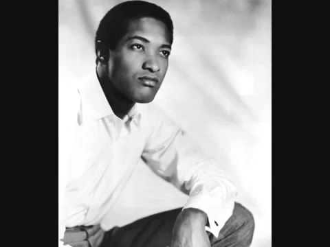 Sam Cooke - Cupid (Original Version with lyrics)