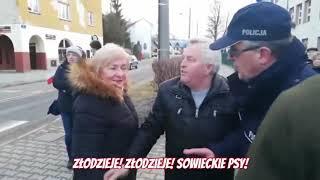 Czy Andrzej Duda przeprosi za ataki swoich fanów?