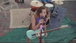 Gianna Sotera - Desvelo