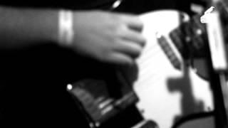 Novedades Carminha live! @ Xtrarradio Musicfest 2014