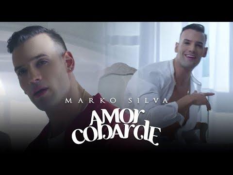 Amor Cobarde