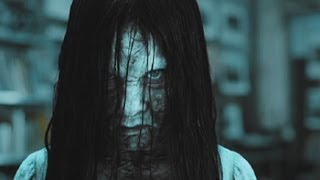 Trailer of The Ring (2002)