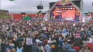 ABS-Roll With Me & Miss Perfect[JUNIOR GREAT NORTH RUN PARTY 2003].mpg