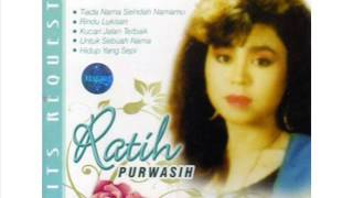 Download lagu Ratih Purwasih Cuma Kau Yang Kurindu Mp3