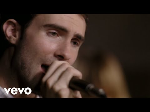 Maroon 5 - Sunday Morning video