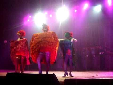 Enviado por josé fernandes em 05/02/2011