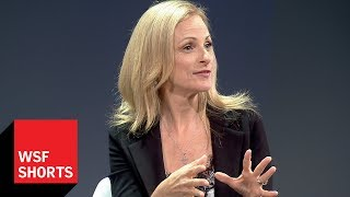 Marlee Matlin On Cochlear Implants And Deaf Culture