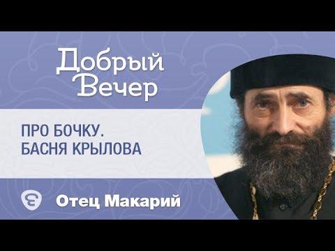 https://youtu.be/S2Dymk1kZWc