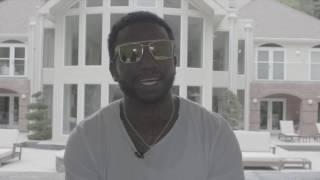 """Gucci Mane Talks """"So Icy"""""""
