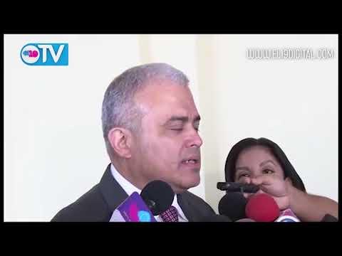 CMCA realiza reunión 282 en Managua