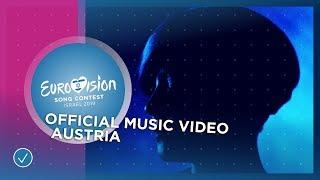 Musik-Video-Miniaturansicht zu Limits Songtext von P?nda