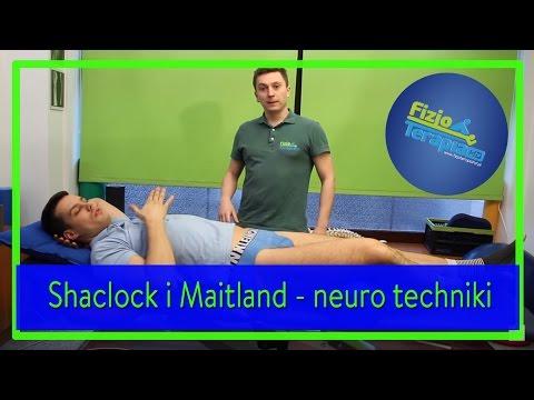 Dynamiczne ćwiczenia dla wszystkich mięśni