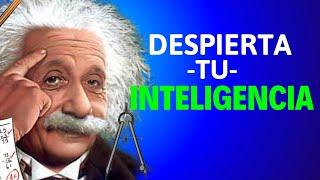 61 Frases Sabias Para Gente Inteligente [Narradas] 🤯