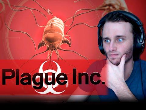 Laposférgek galandférgek paraziták