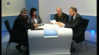 preview picture of video '24.11.2010 - Kandidáti na primátora mesta Rožňava 3/3'