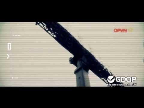 Vũ khí tối tân không thua kém thế giới của lực lượng quân đội ta (Vietnam People's Army 2014)