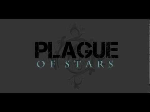 Plague of Stars - In the Pines (HQ) (NEW SONG 2012)