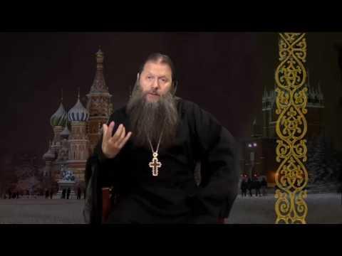 Юстиниан и церковь