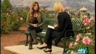 Dawn Schiller CBS KOIN news interview