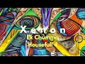 Ek Chumma Bass Boosted   Housefull 4   Latest Hindi Songs   Xenon Bass Boosted  