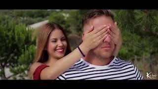 VIDEOCLIP DULCE LOPEZ