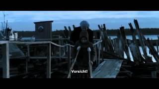 die Insel-(Deutsch Untertitel)-Ostrov.