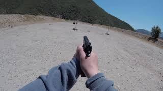 cz75b sa - मुफ्त ऑनलाइन वीडियो
