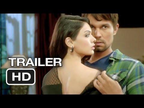 Murder 3 Official Trailer (2013) - Thriller HD