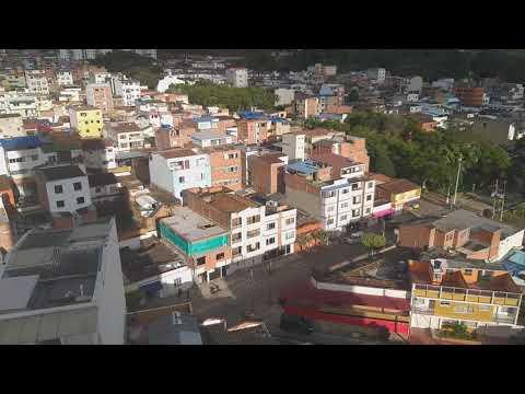 Apartamentos, Venta, Bucaramanga - $280.000.000