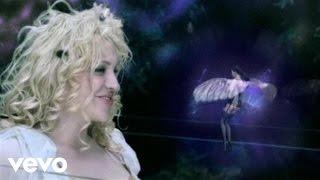 <b>Courtney Love</b>  Mono