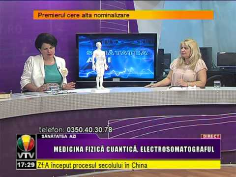 Un test de sânge pentru zahăr Kemerovo