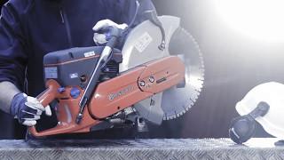 husqvarna k760 - मुफ्त ऑनलाइन वीडियो
