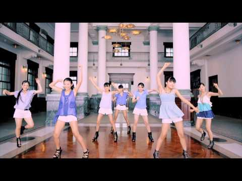 [PV]フェアリーズ / Song for You(Full Ver.) Fairies