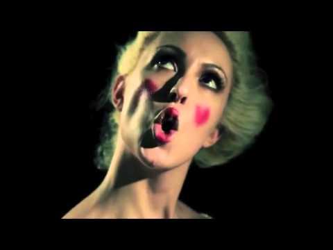 Asura - Eternal Sunshine (OmiD Video Mix)