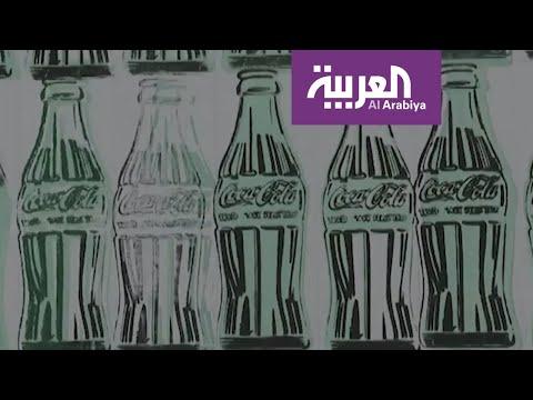 العرب اليوم - شاهد: قصة النحات البريطاني الذي رفض إيقاف عرضه بسبب
