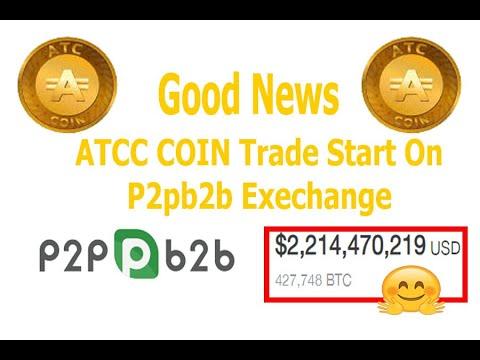 Prekyba btc į paypal