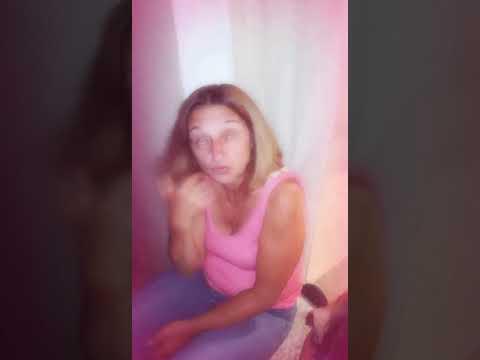 Video gratuito Guarda Sesso in linea con la sorella
