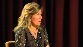 Marta Sitges. Utilidad del ecocardiograma en la revisión preparticipativa de deportistas de competición