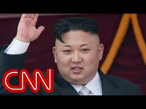 North Korea suspending nuclear and missile tests